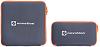 Launchpad and Launch Control XL Neoprene  Sleeve