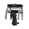 Portable Recorder Suspension HD