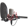 InVision USM-L Studio Kit
