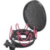 InVision USM VB-L Studio Kit
