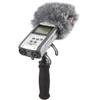 Audio Kit - Zoom H4N