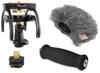 Audio Kit - Olympus LS-05/LS-10/LS-11/LS-12/LS-14