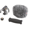 Rycote Audio Kit - Olympus LS-03