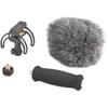 Audio Kit - Tascam DR-40