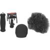 Audio Kit - Zoom H2N