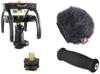 Audio Kit - Zoom H4
