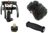 Rycote Audio Kit - EDIROL RO9