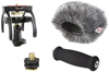 Rycote Audio Kit - Sony PCM-D100