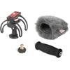Audio Kit - ZOOM H5