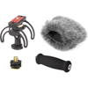 Tascam DR-44 WL Audio Kit