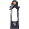 Rycote Pistol Grip Handle with Lever