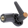 Rycote Boom Poles Adaptor [048402]