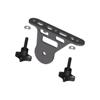 Replacement Modular Bracker & Knobs