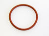 Rycote Silicone Band 17.1 X 1.6 mm Set Of 10