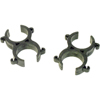 Pair Of 25Rd/25Rd-25Rd/25Rd Stereo Clips