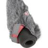 Rycote 10cm SGM Foam & Windjammer (19/22)