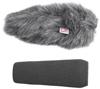Rycote 10cm SGM Foam & Windjammer (24/25)