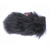 Rycote TINY MIC MINI WINDJAMMER