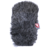 Rycote Sony ECM MS 957