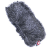 Rycote Canon DM 50 Mini Windjammer