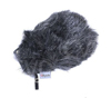 Rycote Sony HDR Fx-1/Z1 Mini Windjammer (Softie Fur)