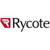 Rycote Special 80 X 60 Mini Windjammer