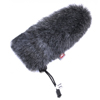 Rycote SONY ECM 678 MINI WINDJAMMER