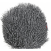 Rycote Zoom H2 Mini Windjammer
