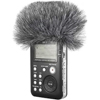 Rycote TASCAM DR1 MINI WINDJAMMER (to go over the foam)