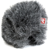 Rycote 30/55 Mini Windjammer for foam