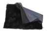 Diy Kit (Mwj Fur, Lining & Velcro)