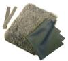 Diy Kit (Sft Fur, Lining & Velcro)
