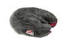Rycote 45/100 Windjammer for foam