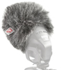 Rycote Rode Stereo Video Mic Pro MWJ