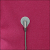 Rycote Stickie replacement - pack of 30 uses