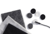 Rycote Mix Colours Undercover Packs - 25 x 30 uses