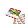 Rycote Stickie replacement - 25 packs x 30 uses