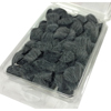 Rycote Grey Overcovers  Stickies + Discs