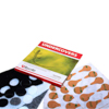 Rycote Stickies replacement - pack of 100 uses