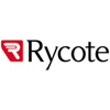 Rycote Rycote Mugs (Pack Of 3)