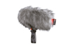 Rycote Modular Windshield WS 1 Kit