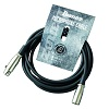 MCCC20 Microphone Cable 6m