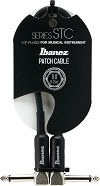 Ibanez STC08LL Patch Cable 20cm
