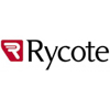 Rycote Modular Windshield 8 Kit With Black Windjammer
