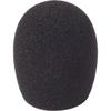 Rycote 5cm SGM Foam (19/22) (10 Pack)