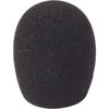 Rycote 5cm SGM Foam (24/25) (10 Pack)
