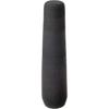 Rycote 18cm SGM Foam (24/25) (10 Pack)