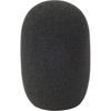 Rycote 30/55 Reporter Mic Foam (Single)