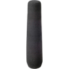 18cm SGM Foam (24/25) (Single)