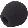 18/32 SDM Foam Black (Single)